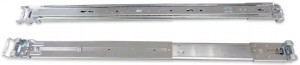 RAIL-B02 RACK SLIDE RAIL KIT 2U